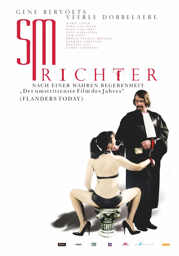 sm-richter-cover